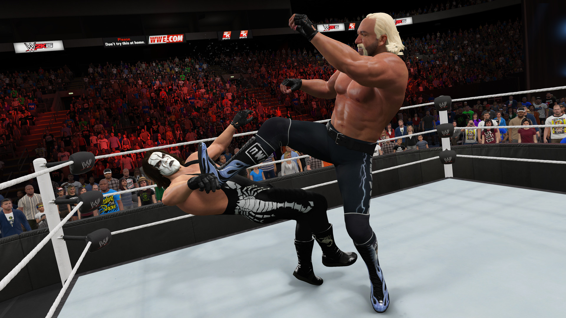 pc games high speed direct download !: wwe 2k15 (2015) pc game inc