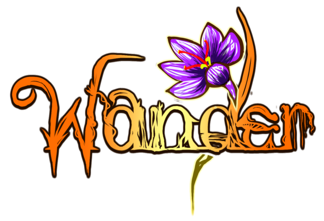 Wander (1)