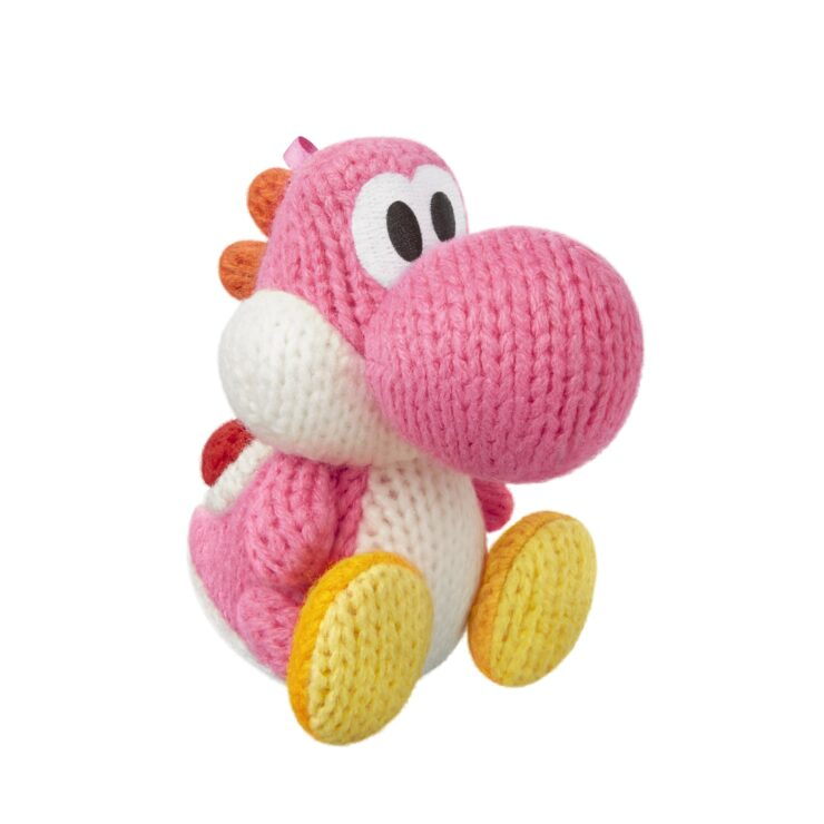 yoshis-woolie-world-12