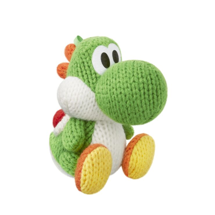 yoshis-woolie-world-13