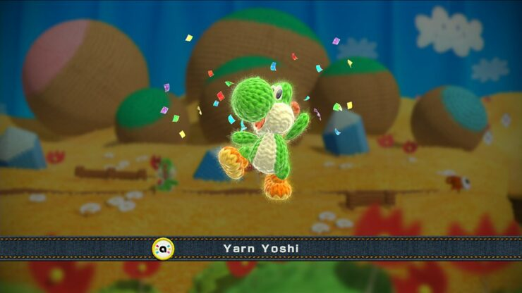yoshis-woolie-world-15