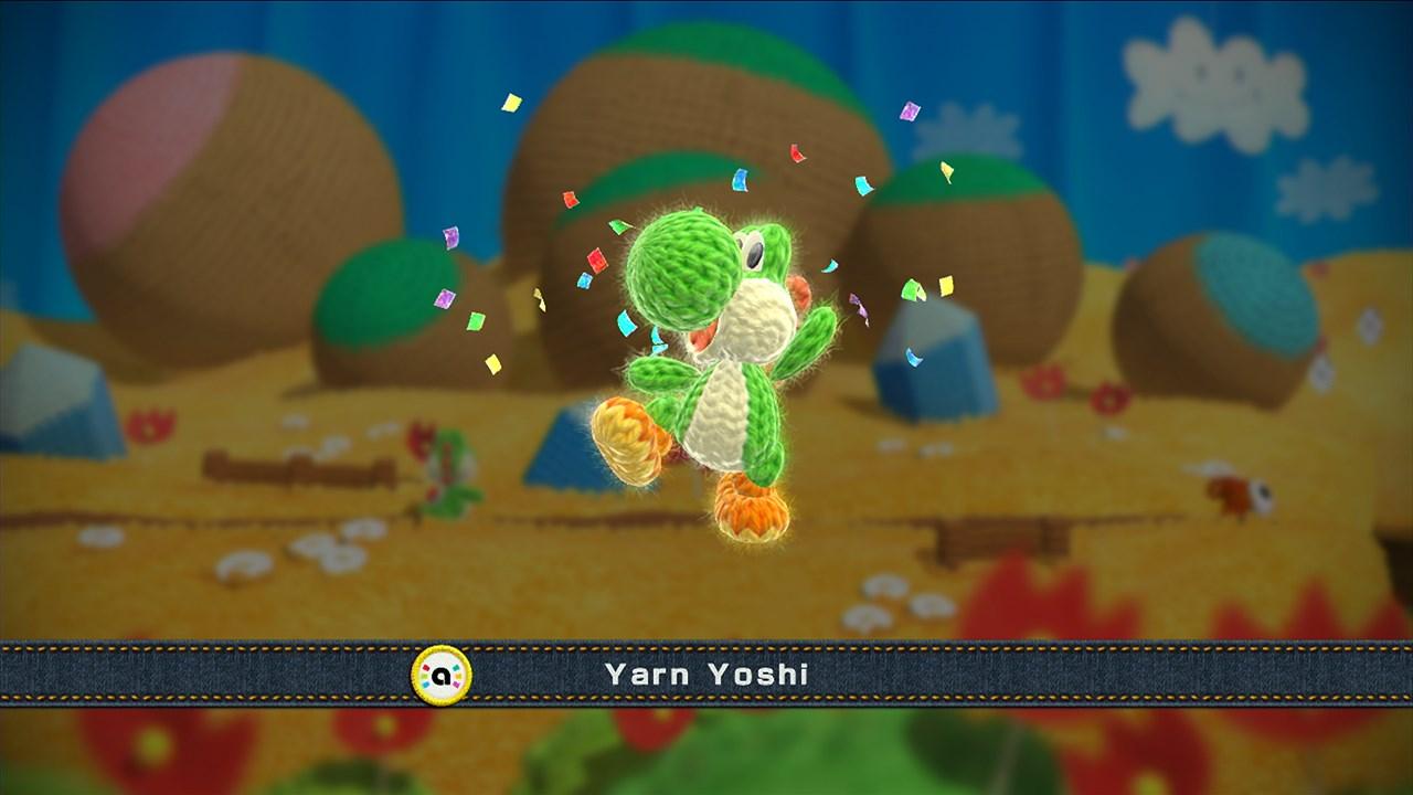 yoshis-woolie-world-15