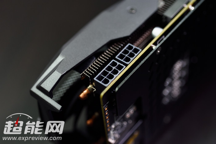 zotac-geforce-gtx-960-extreme-firestorm_3