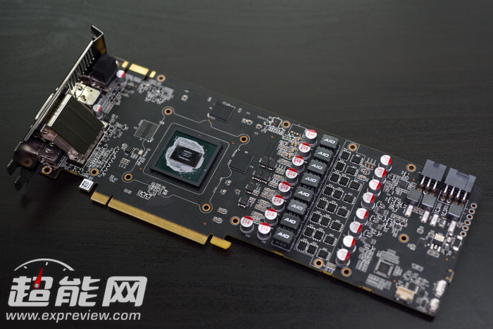 zotac-geforce-gtx-960-extreme-firestorm_5
