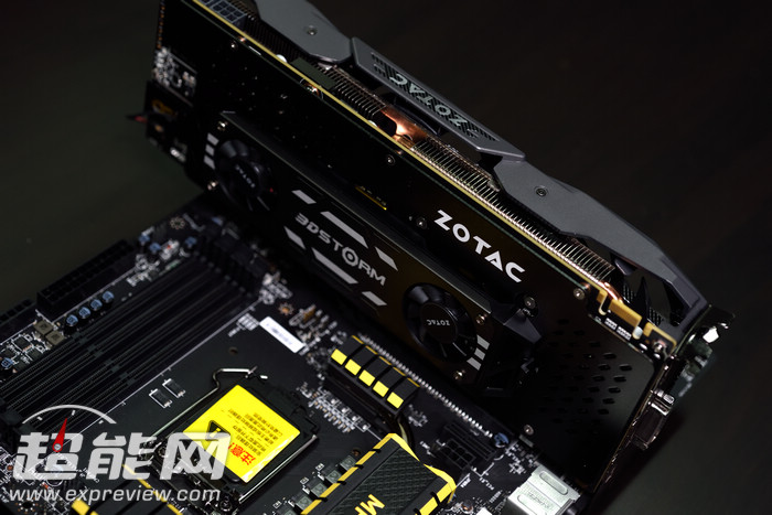 zotac-geforce-gtx-960-extreme-firestorm_7