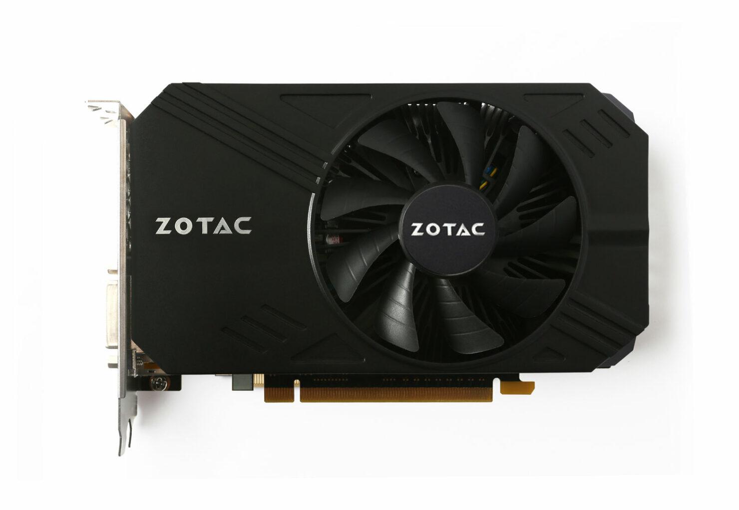 zotac-geforce-gtx-960-itx-compact_top