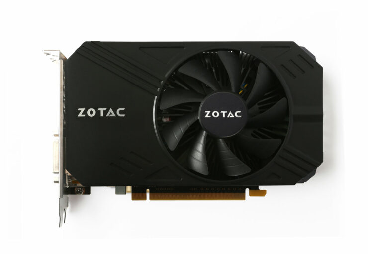 zotac-geforce-gtx-960-itx-compact_top