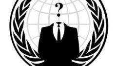 anonymous-5188298