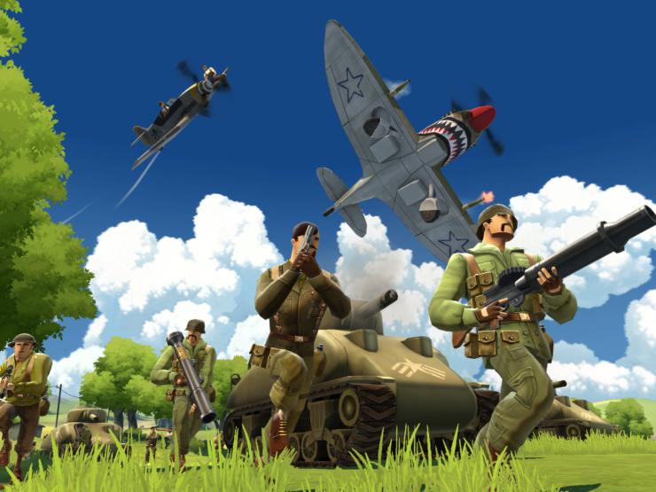 battlefieldheroesss2