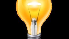 bulb_png1250