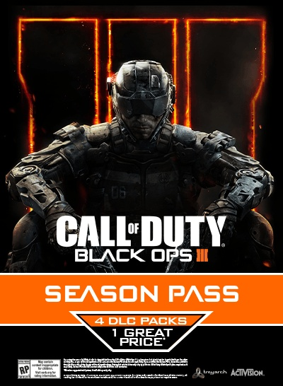 cod_blops_3_season_pass