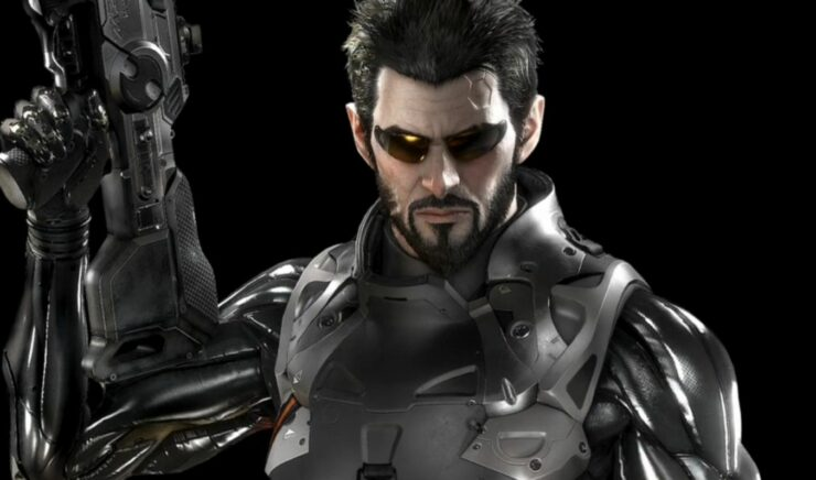 deus_ex_mankind_divided1
