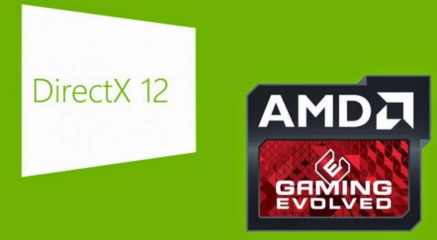 directx-12-windows-amd-intel-nvidia-qualcomm-640x353