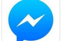 facebook-messenger-header