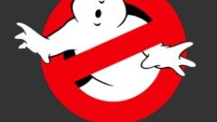 ghostbusters_icon979