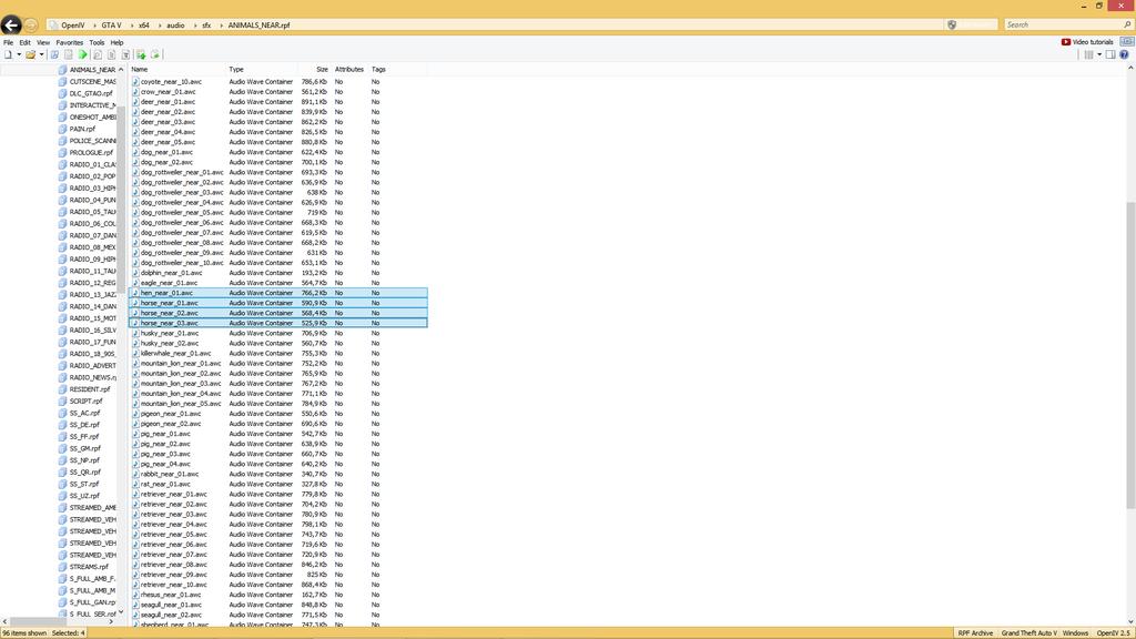 Hackers Access Hidden Gta V Pc Files