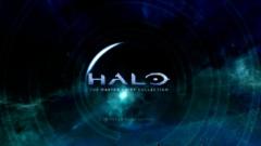 halo-mcc-2