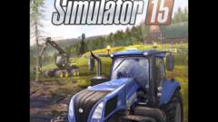 icon_farming_simulator_2015_by_hazzbrogaming-d8gn79y