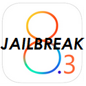 ios-8-3-jailbreak-header