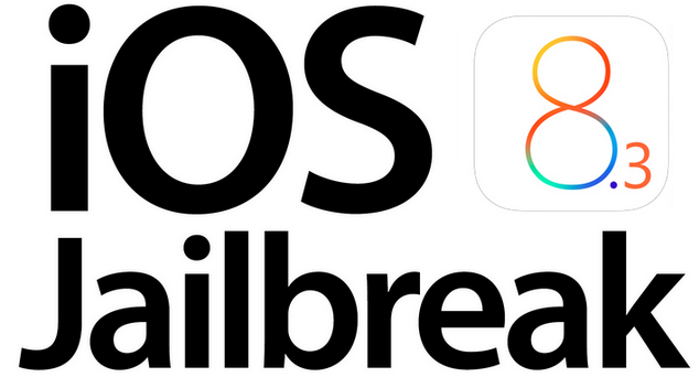 download taig 2.0 ios 8.3 jailbreak