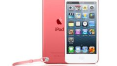 ipod-touch-32gb-pink