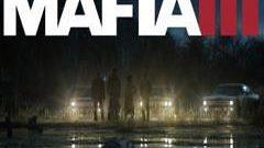 mafia-3-7