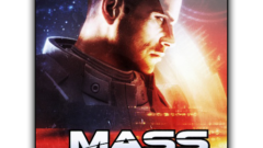 mass_effect___game_icon_by_ravenbasix-d6fg49d