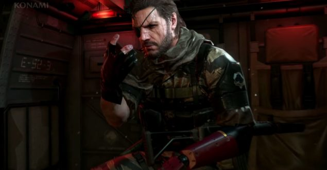 mgs-v-the-phantom-pain-screen-1