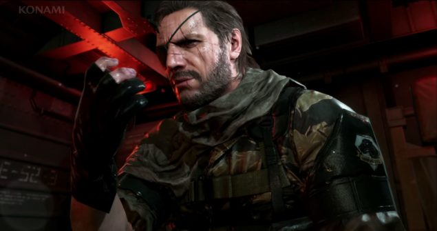 mgs-v-the-phantom-pain-screen-2