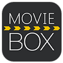moviebox-header
