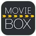 moviebox-header