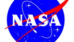 nasa-logo-png