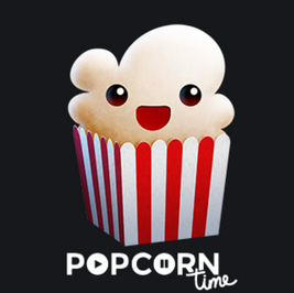 Popcorn Time for iOS Can Now Be Installed On Mac