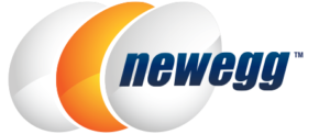 res-newegg-logo