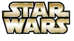 star_wars-logo-thumb