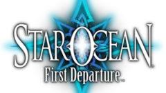 starocean_logo