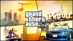 wallpaper_gta_5_1920_1080
