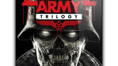 zombie_army_trilogy_by_30011887-d8kmhgr