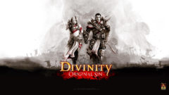 07278482-photo-divinity-original-sin