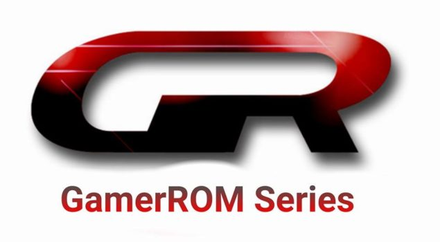 GamerROM custom rom android 5.1.1