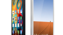 337109xcitefun-gionee-elife-e6-1