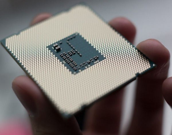 5th-generation-processors