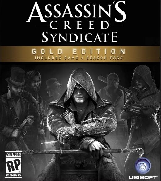 ac-syndicate-gold-edition