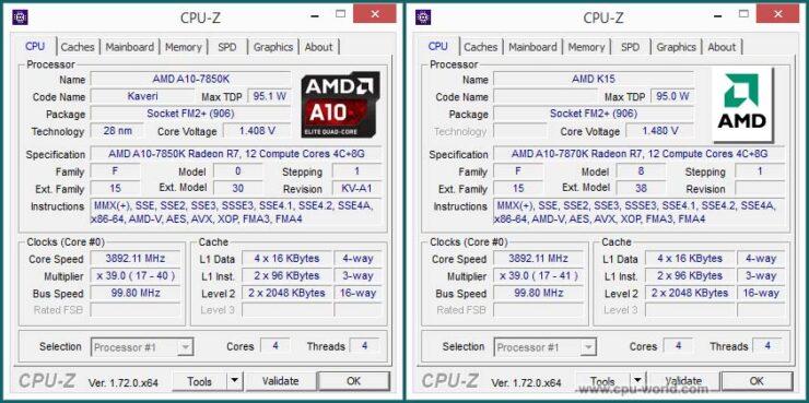amd-a10-7870k_cpu_cpuz