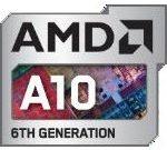 amd-apu-logo-3