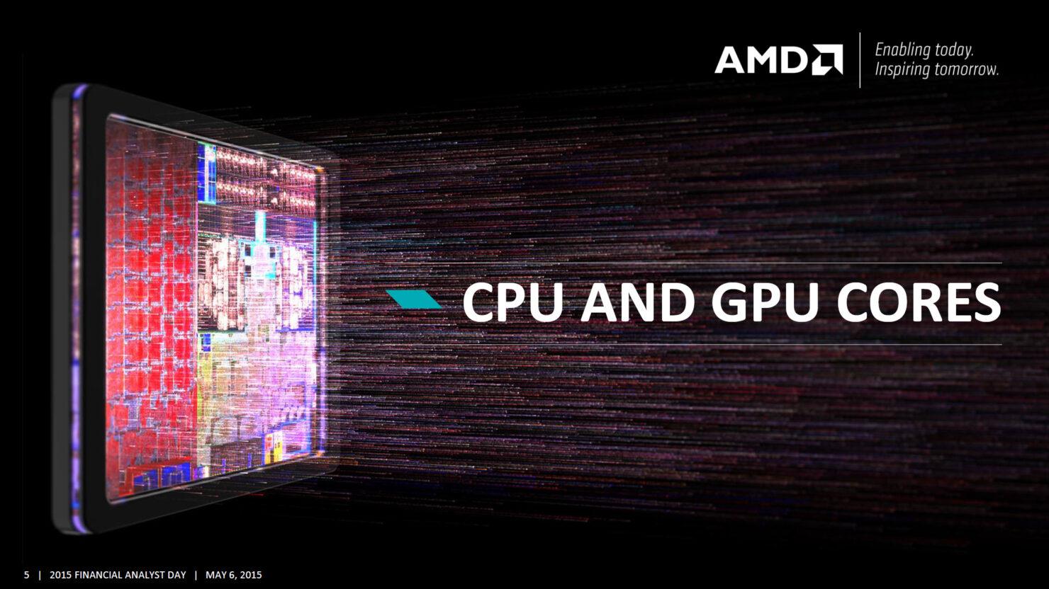 amd-cpu-and-gpu-cores