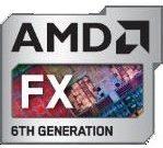 amd-fx-logo-2