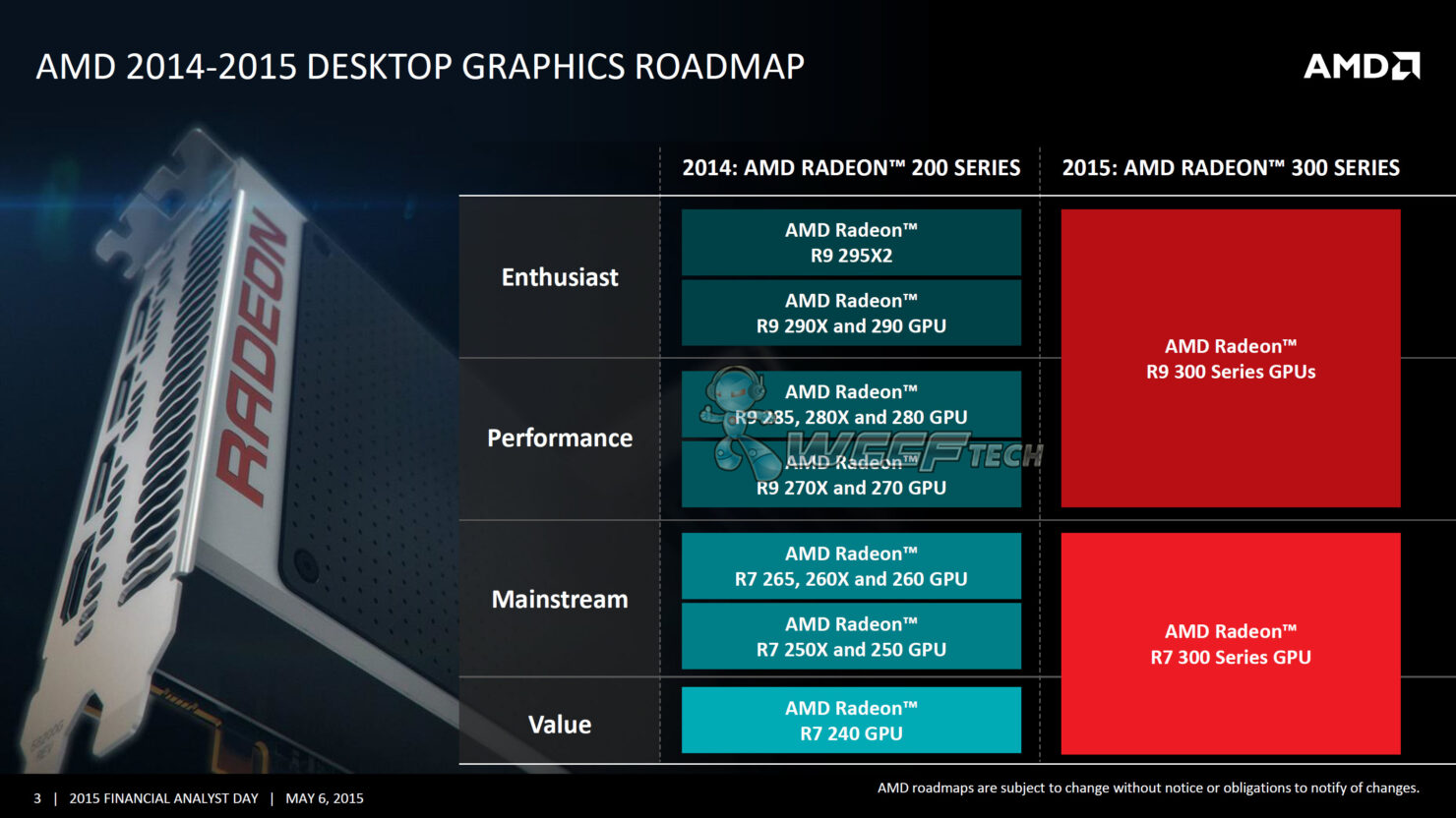 amd-radeon-graphics-roadmap-2014-2015-2