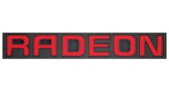 amd-radeon-logo-5