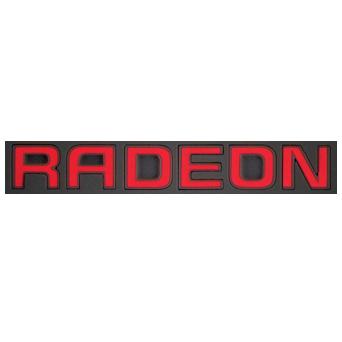 AMD Radeon 300 Series Pricing Leaked